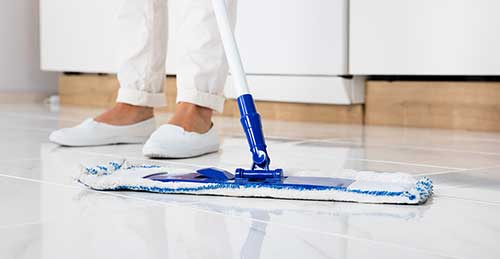 CARPET TILES CLEANING | CLEANING YOUR TILES | SYDNEY